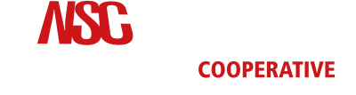 National Service Cooperative